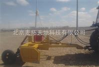 北京激光平地机厂家