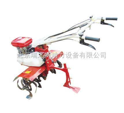 微型微耕机/小白龙微耕机生产厂家/重庆微耕机变速箱