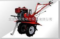 微耕机 重庆威马微耕机 重庆合盛微耕机 微耕机市场