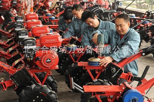 威马微耕机价格 重庆威马微耕机 水冷柴油微耕机