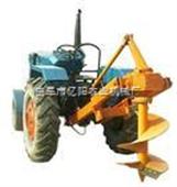 打樁機挖坑機,打樁機挖坑機廠家