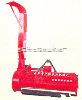 yy-秸秆青储收获机,秸秆青储收获机厂家