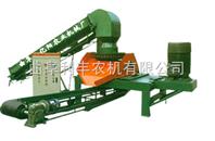秸秆压块机,秸秆压块机生产厂家