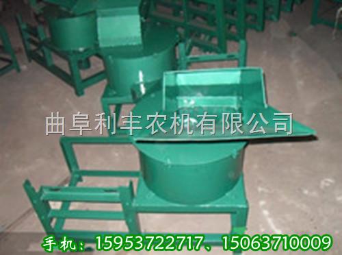 YY-30-青草打浆机,青草打浆机热销