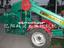 yy-全自动玉米脱粒机,自动进料玉米脱粒机厂家