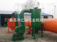 玉米烘干机厂家 广西大型多功能粮食烘干机
