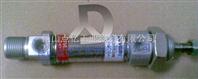 S1011250意大利UNIVER气缸厂家直销