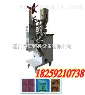 袋泡茶茶叶包装机厂家黑河黑龙江