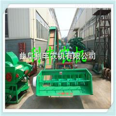 行走式玉米脱粒机 拖拉机玉米脱粒机