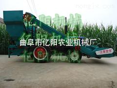 玉米脱粒机 全自动玉米脱粒机价格
