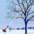 手持式二沖程高空油鋸,高空樹枝修剪機
