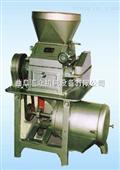 齿槽式6KY-40B型小麦磨粉机,精细磨面机