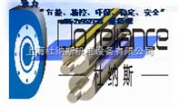 供应包装制造机械高精度复膜机辊报价,包装制造机械高精度复膜机辊厂家