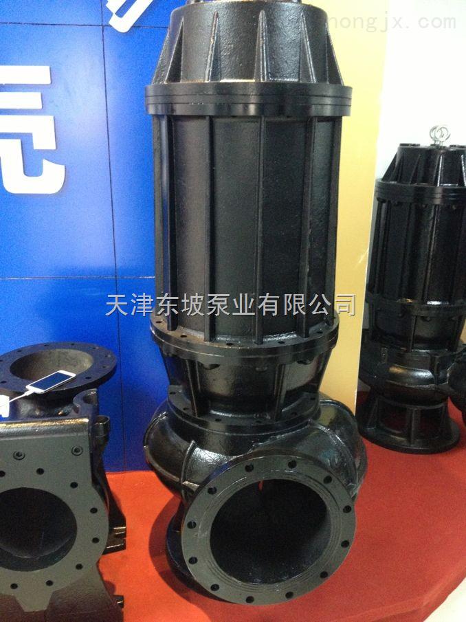 液下污水泵,不锈钢污水泵,天津其他污水泵