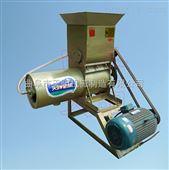 淀粉设备,红薯淀粉设备,加工红薯淀粉设备
