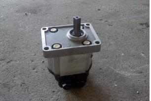 HW型混流泵 卧式混流泵