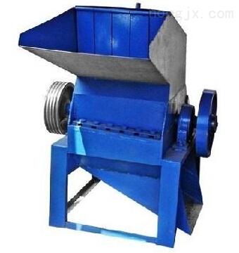 供应zui便宜的进口计量泵/加药泵/安仁泵