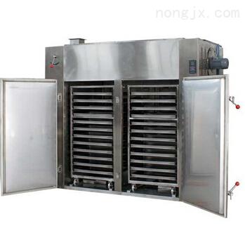 天津生产热水潜水泵的厂家