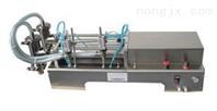 蓄热器用排气消音器