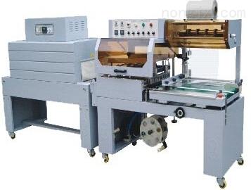 现货销售JW250型强制式混凝土搅拌机