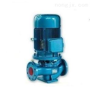 国内专业生产和销售RJC长轴深井泵,井用潜水泵,工业水循环泵
