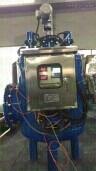 2016款电解循环水过滤设备