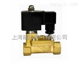 DF水液电磁阀DF-10  DF-15  DF-08  1.0MPa