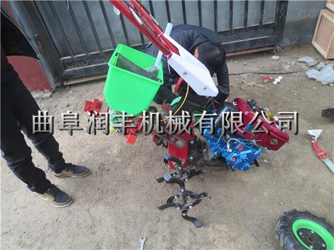 RF XG-5.5-山地耕整旋耕機 除草旋耕機 耕耙犁地旋耕機