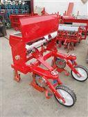 玉米免耕播种机 拖拉机播种机厂家