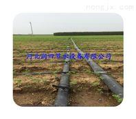 江西滴灌带浇水保土保水 上饶县大田滴灌均匀灌溉
