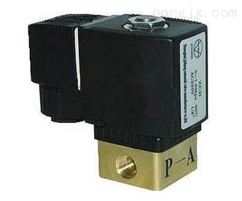 微型黄铜电磁阀哪家好