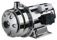 NIHON油泵