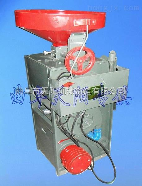 多功能水稻碾米机,组合式碾米机,操作简单厂家直销