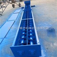 螺旋提升机山东厂家质保输送机