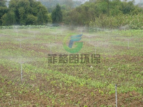 湖南大田/果园/花卉/温室/蔬菜灌溉设备价格