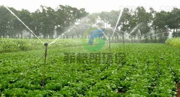 广西大田/果园/花卉/温室/蔬菜灌溉设备价格