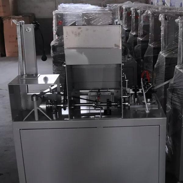 供應全自動筷子包裝機廠家|筷子包裝機價格