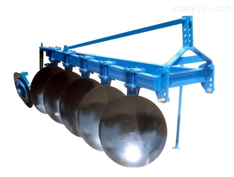 重型圆盘犁1LYT-425