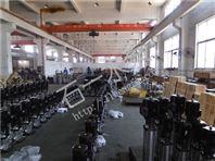 CDLF系列轻型不锈钢多级离心泵