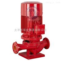 3CF恒压切线消防泵