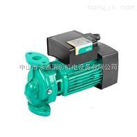 全新自来水管道增压泵HiPH3-050EH