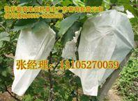 生产做芒果纸袋子机器厂家的电话,新式芒果果袋机