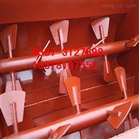 立式高效工业液体搅拌机 小型搅拌机采购y2