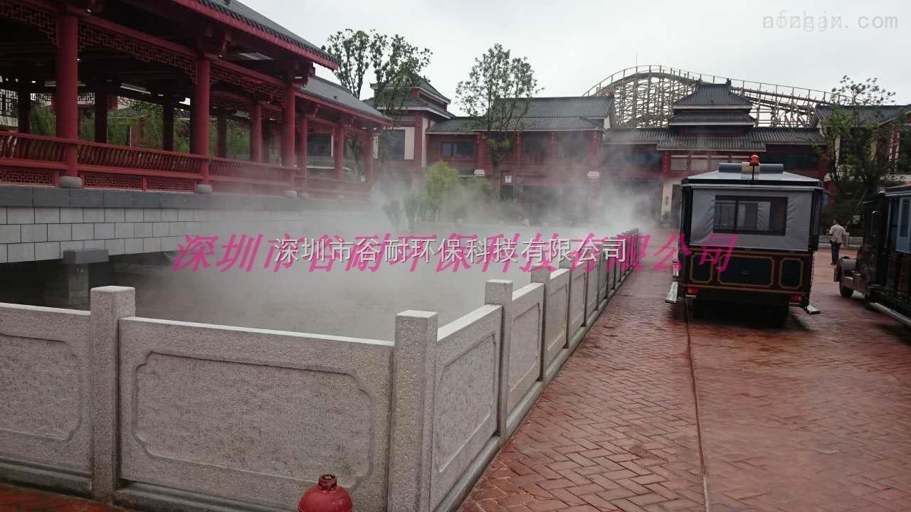 顺义区化工厂喷雾加湿啪啪社区手机版
