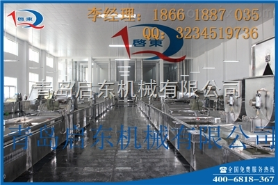 大蒜加工设备专业生产厂家 大蒜机械价格
