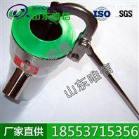 摇井压水泵 水利机械 农用泵