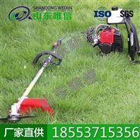 背负式牧草收割机设备,背负式牧草收割机特点