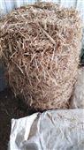 小麦秸秆拖拉机配套打捆机   最新款家用稻草打捆机厂家