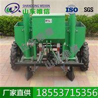 2CM-2土豆种植机,2CM-2土豆种植机组成,2CM-2土豆种植机价格