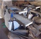 JYD-350不锈钢全自动压面机 家用揉面机价格
